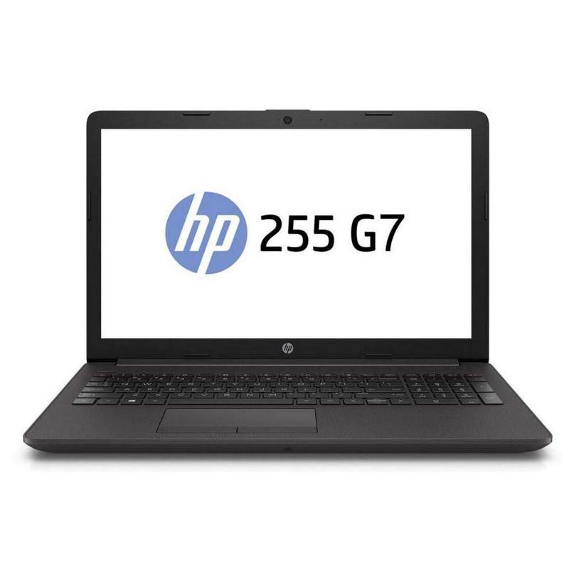HP 255 G7 AMD Ryzen 3