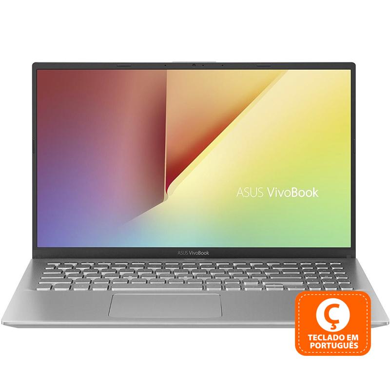 Asus Vivobook 15 X512 Intel Core