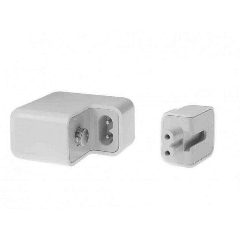 Oem Adaptador de Corriente 29W USB-C