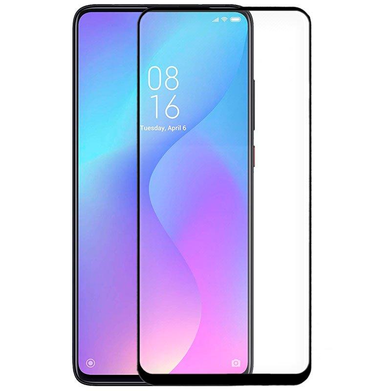 Cool Protector Pantalla Cristal Templado Para Xiaomi Mi 9t Mi 9t Pro Pccomponentes Com