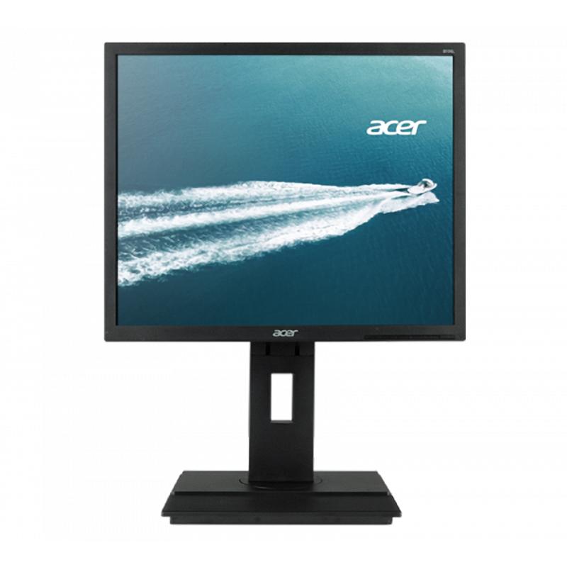 """Monitor Acer B196L 19"""" LED IPS SXGA"""