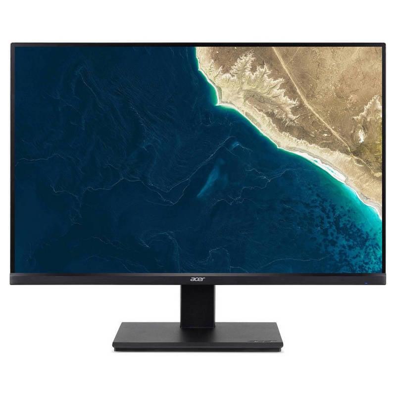 "Monitor Acer V7 V247Y 23.8"" LED IPS Full HD"