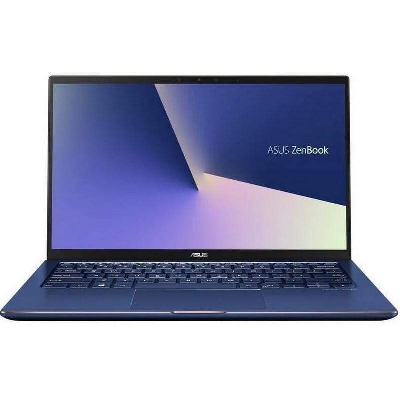 Asus ZenBook Flip UX362FA-EL076T Intel Core
