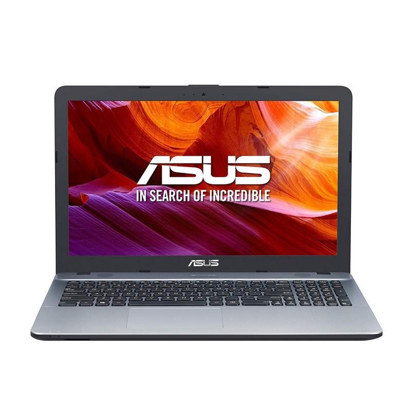 Asus R540MA-GQ757 Intel Celeron N4000/4GB/256GB SSD/15