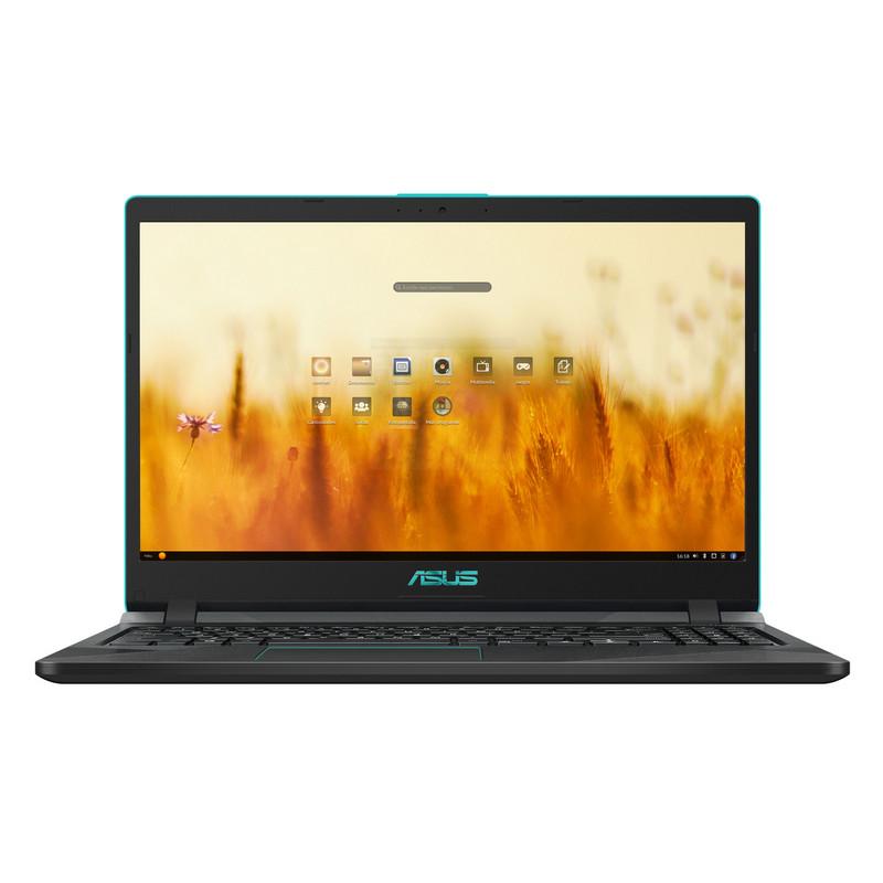 Asus R560UD-EJ393 Intel Core i7-8550U/16GB/1TB+256 SSD/GTX