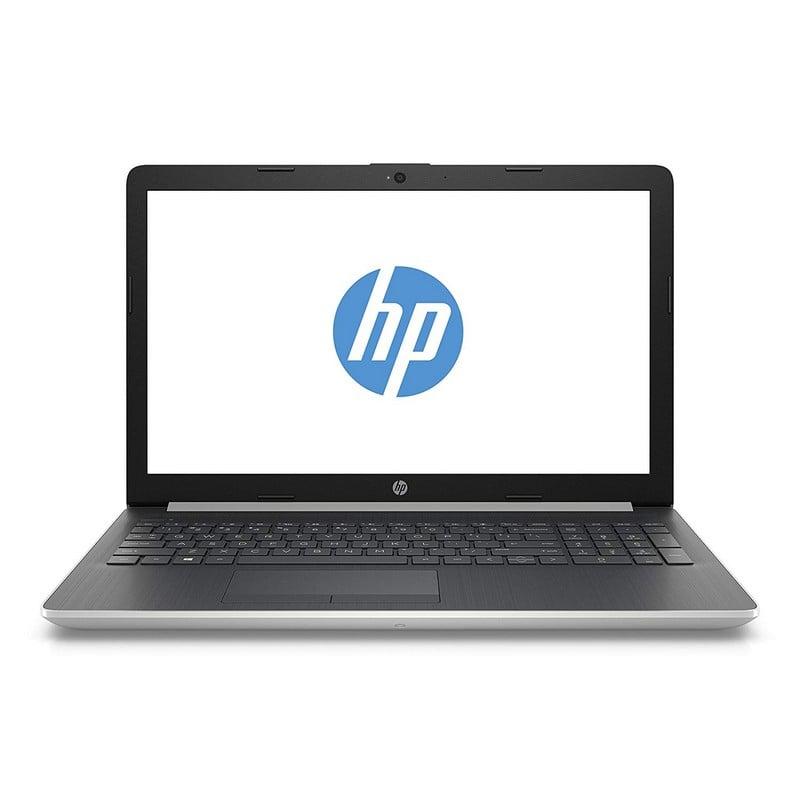 """HP 15-DB0109NS AMD A9-9425/8GB/256GB SSD/15.6"""""""