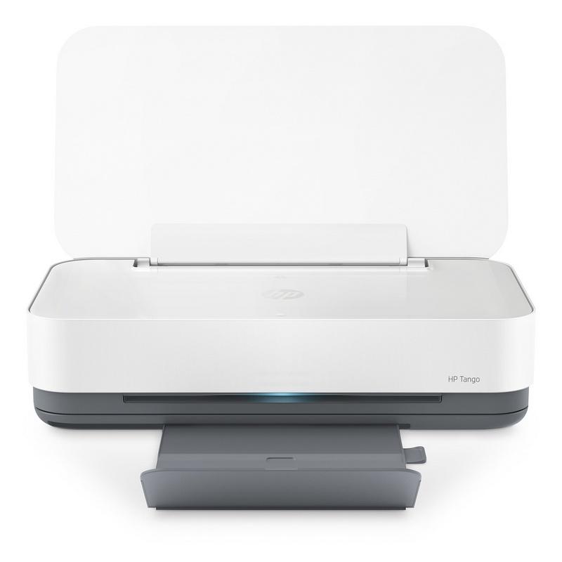 HP Tango Impresora Color WiFi