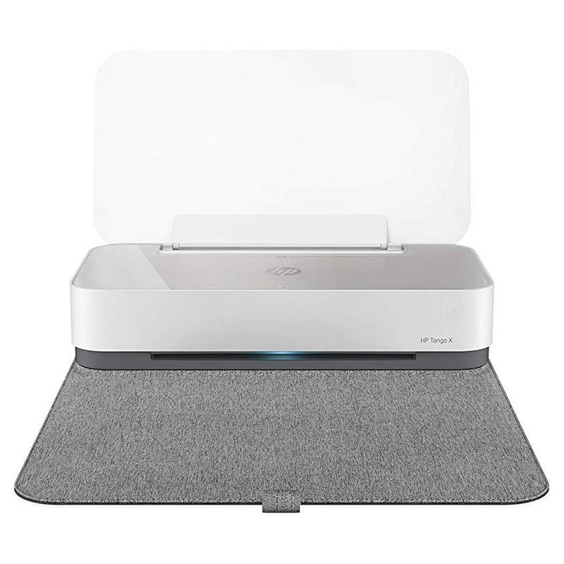 HP Tango X Impresora Color WiFi