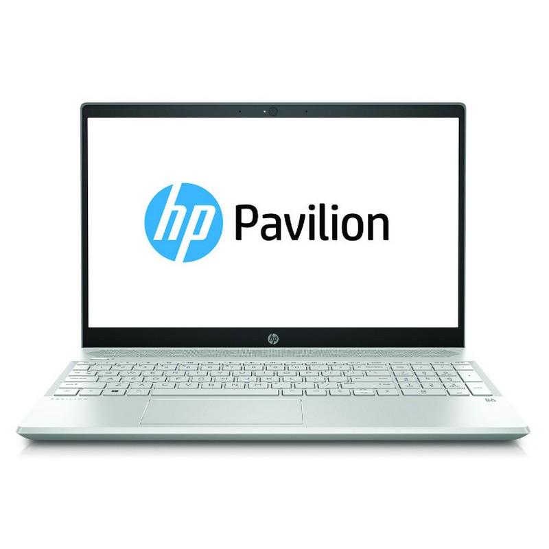 HP Pavilion 15-CS2022NS Intel Core i5-8265U/8GB/512GB