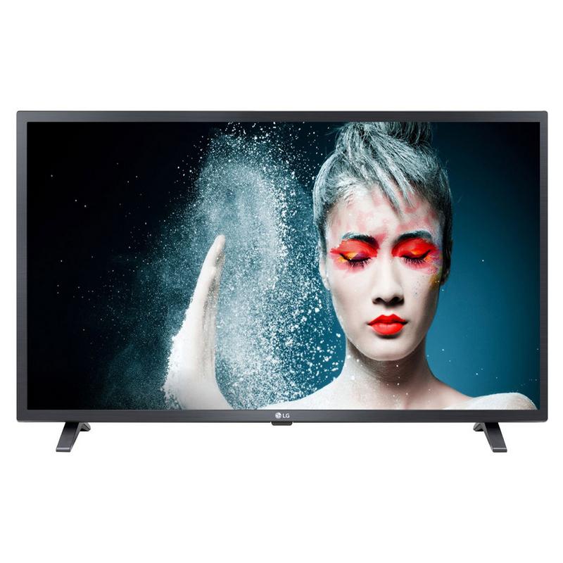 Televisor LG 32LM550BPLB