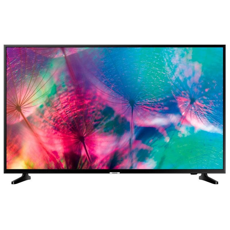 "Samsung UE40NU7115 40""LED UltraHD 4K"