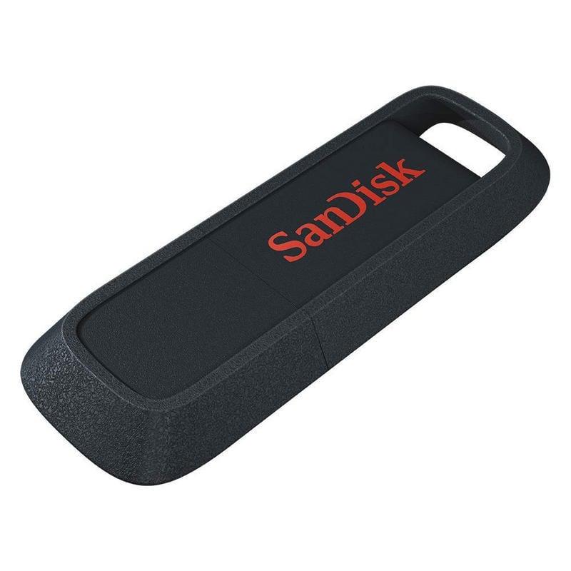 SanDisk Ultra Trek 64GB USB 3.0