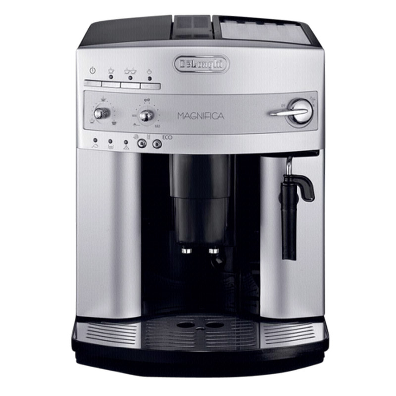 DeLonghi Magnifica ESAM 3200.S Cafetera