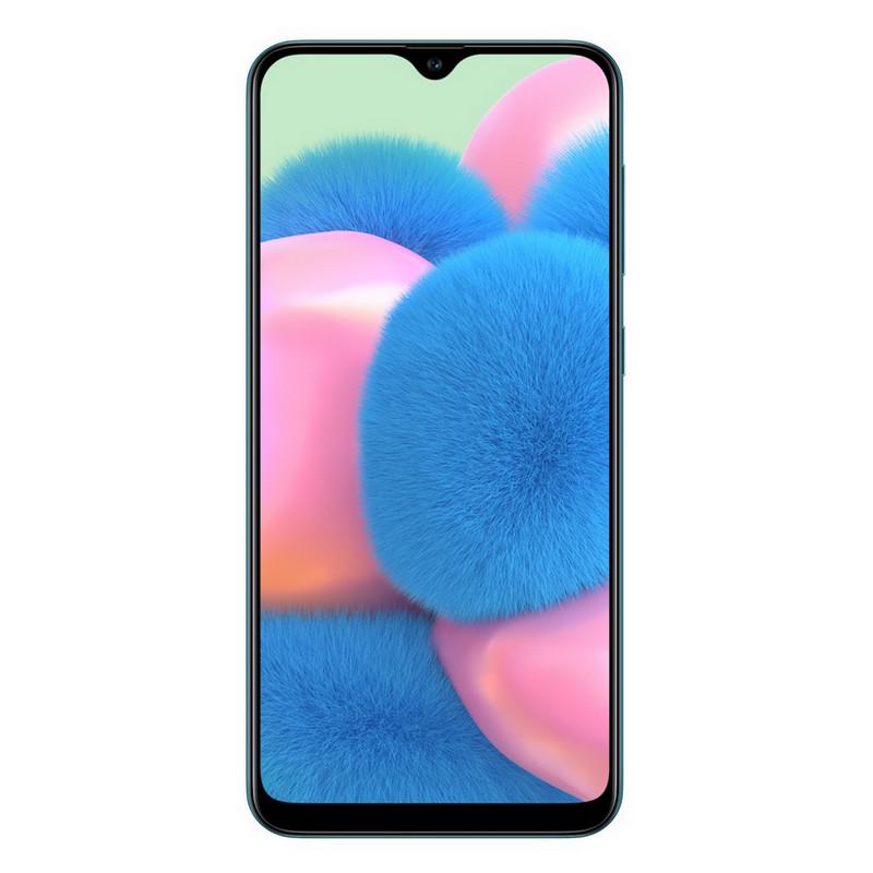Samsung Galaxy A30s 4/64GB Verde Libre