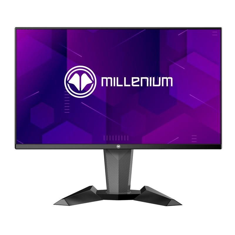 """Monitor Millenium 25PRO 24.5"""" LED FullHD 144Hz"""