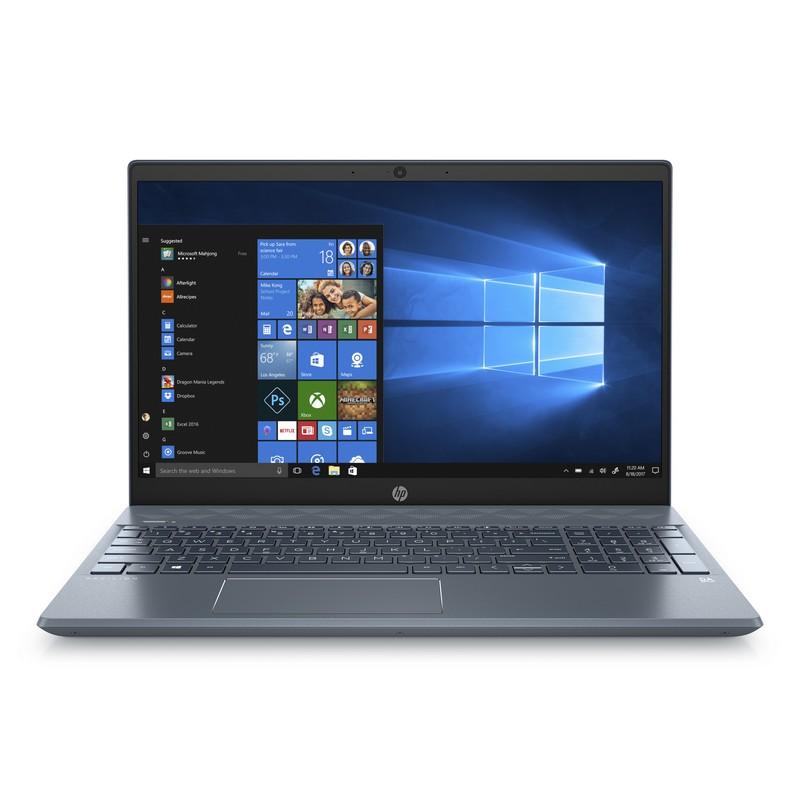 HP Pavilion 15-CS2001NS Intel Core i5-8265U/12GB/256GB