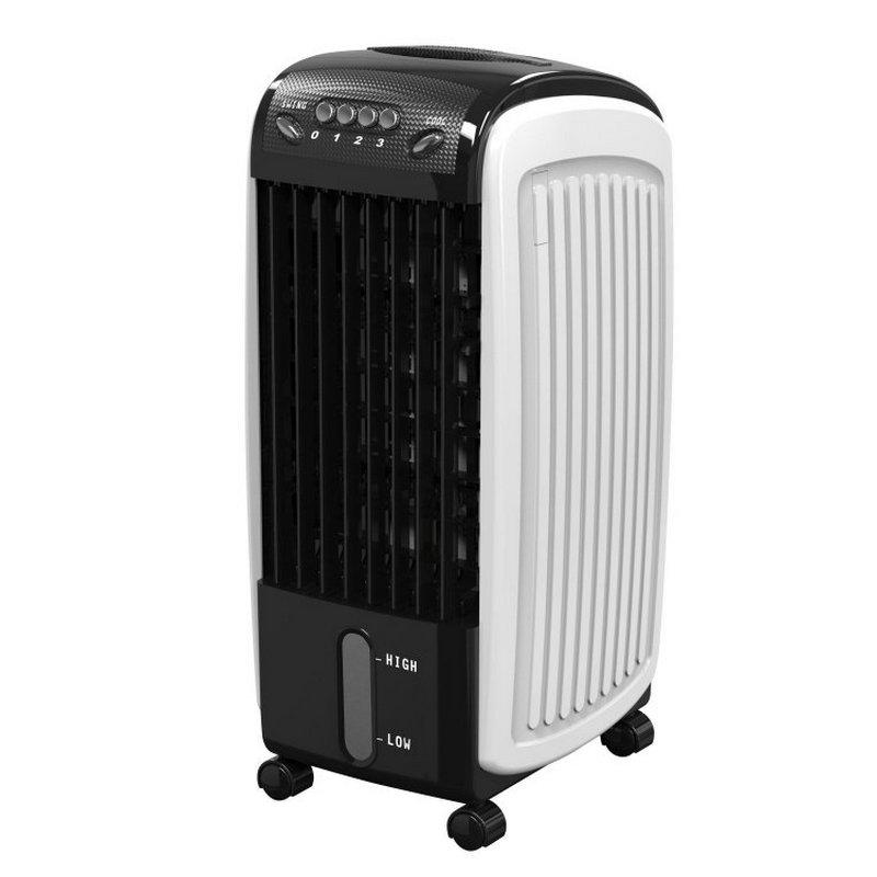 Purline Rafy 50 Climatizador Evaporativo 60W