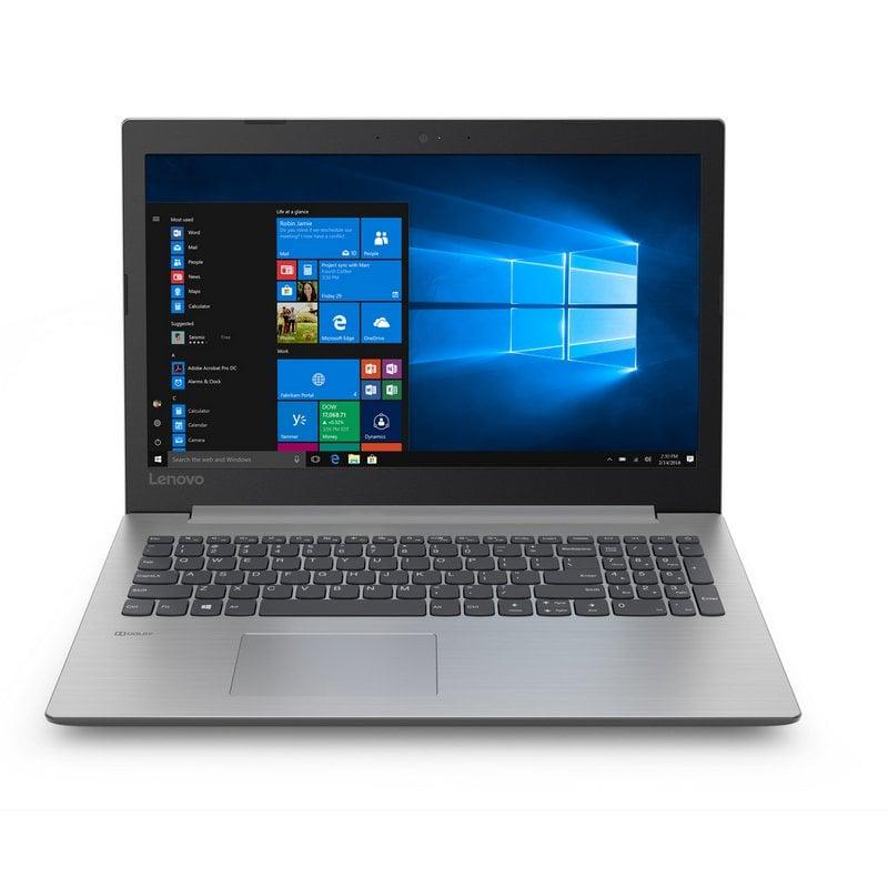Lenovo Ideapad 330-15IKB Intel Core i3-7020U/8GB/256GB