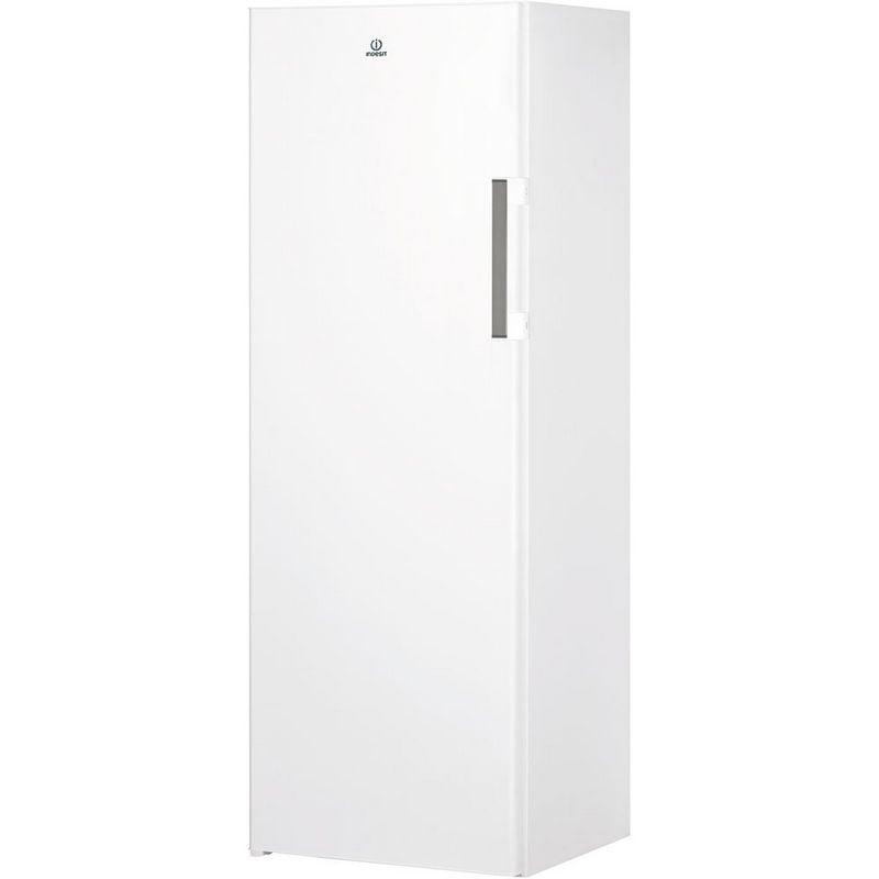 Indesit UI6 1 W.1 Congelador