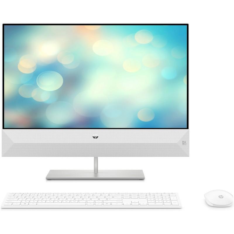 HP Pavilion AIO 24-XA0031NS Intel Core