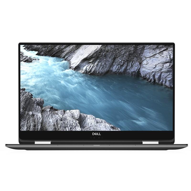 """Portátil Dell XPS 15 9575 Intel Core i5-8305G/8GB/256GB SSD/RX Vega 870/15.6"""" Táctil"""