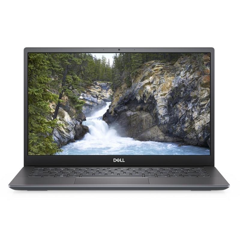 Dell Vostro 5390 Intel Core i5-8265U/8GB/256GB