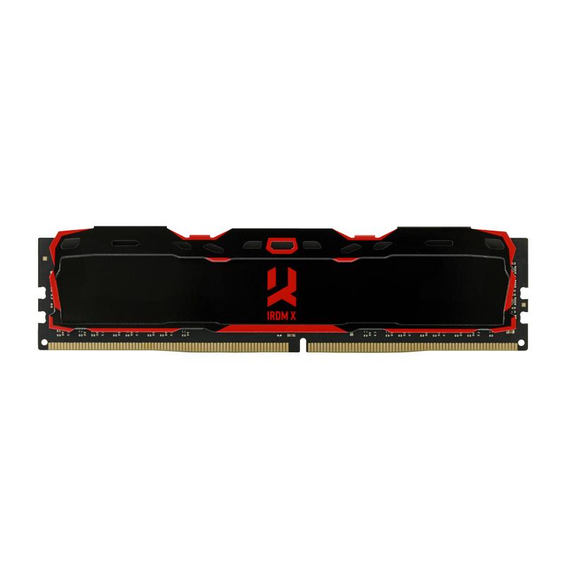GoodRam IRDM X DDR4 2666MHz PC4-21300 8GB CL16
