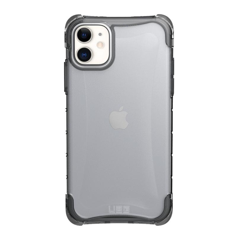 UAG Funda Plyo Transparente para iPhone 11