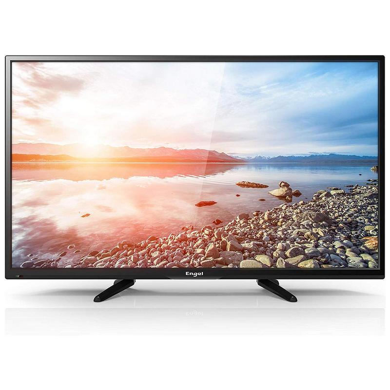 """Televisor Engel LE 3250 32"""" LED HD Ready"""
