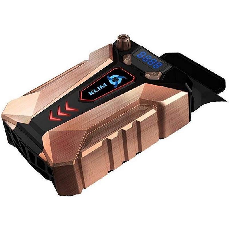 Klim Cool+ Refrigerador para Ordenador Portátil