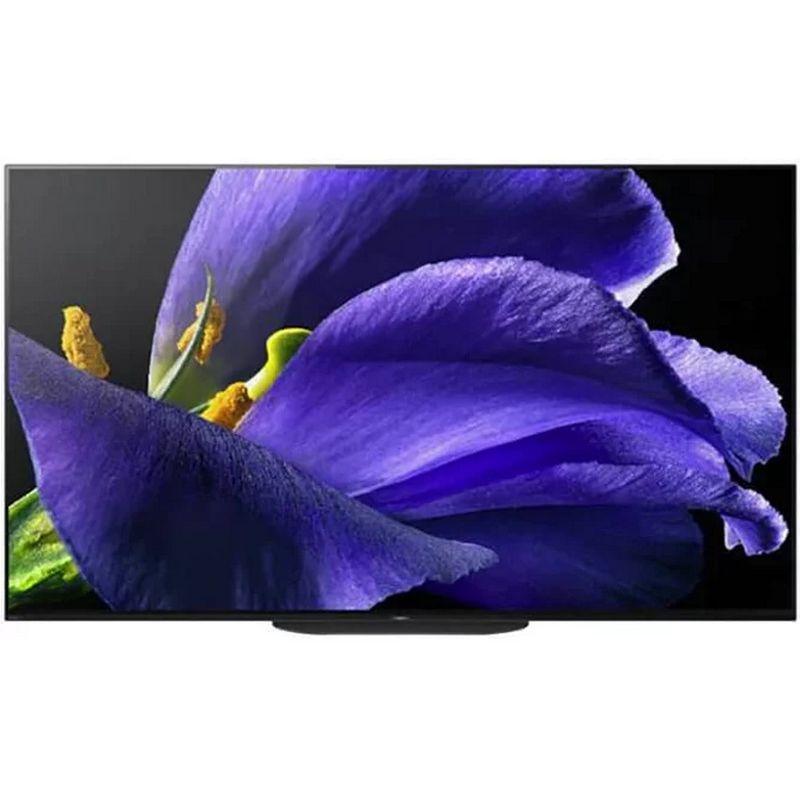 "Televisor Sony KD65AG9 65"" OLED UltraHD 4K HDR"
