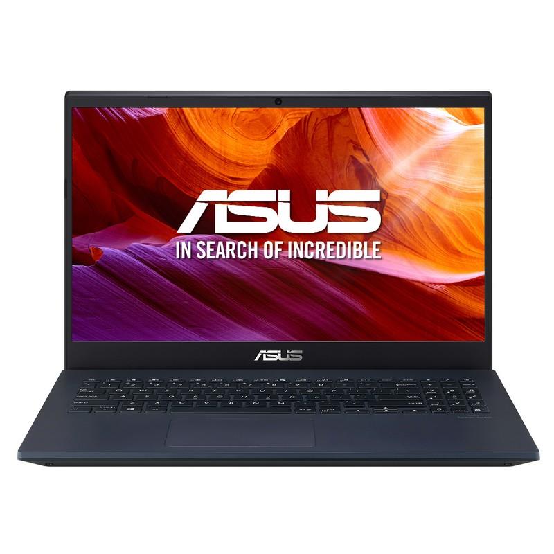 Asus X571GD-BQ352 Intel Core i5-8300H/16GB/1TB+256GB SSD/GTX1050/15