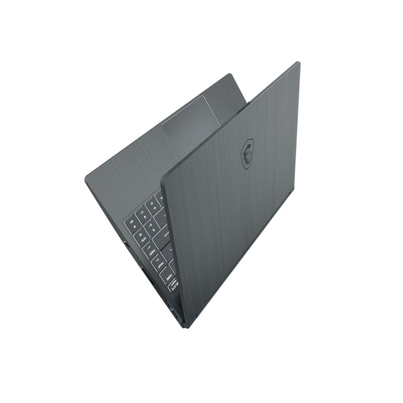 miniatura 2 - Portatiles-MSI-Modern-14-A10M-812XES-Intel-Core-I5-10210U-8GB-512GB-SSD-14-034