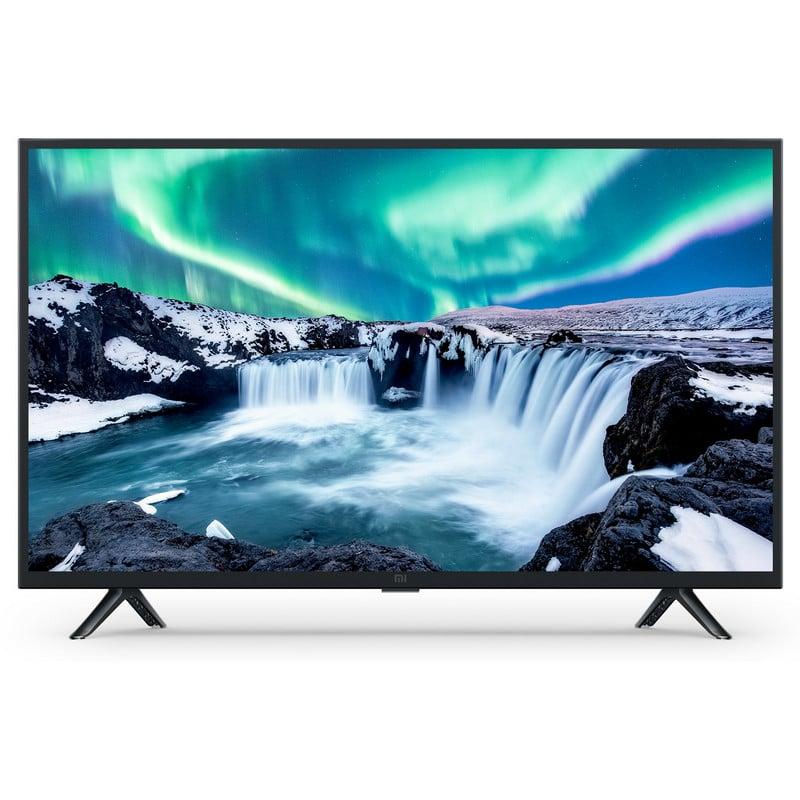 """Televisor Xiaomi Mi TV 4A 32"""" LED HD"""