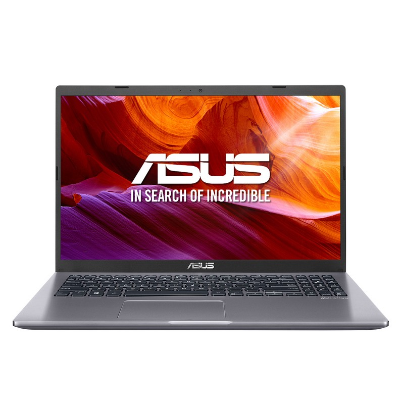 Asus VivoBook D509DA-BR128 AMD Ryzen 3