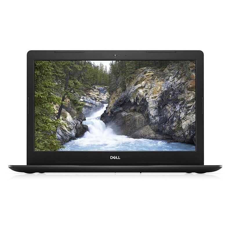 Dell Vostro 3581 Intel Core i3-7020U/8GB/256GB