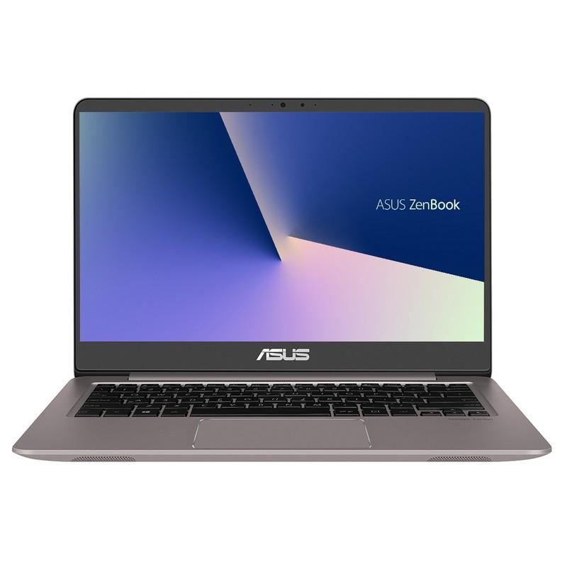 Asus Zenbook UX410UF-GV157 Intel Core i7-8550U/16GB/1TB+256GB