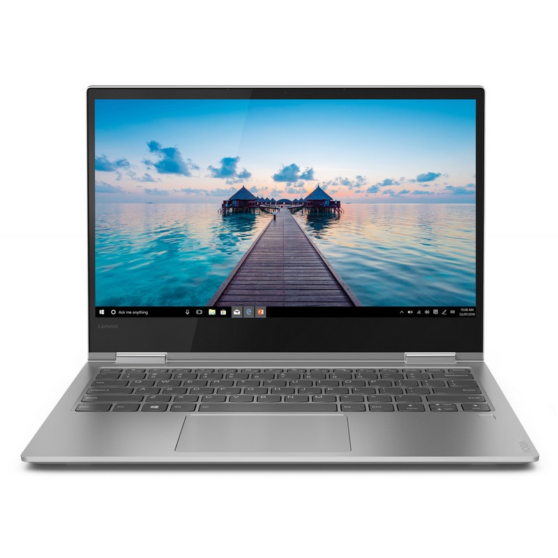 Lenovo Yoga 730-13IWL Intel Core i7-8565U/8GB/512GB