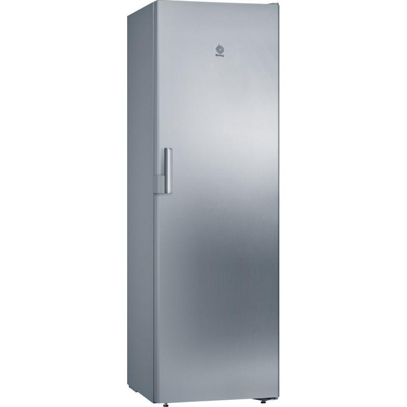 Balay 3GFB647XE Congelador Vertical No Frost