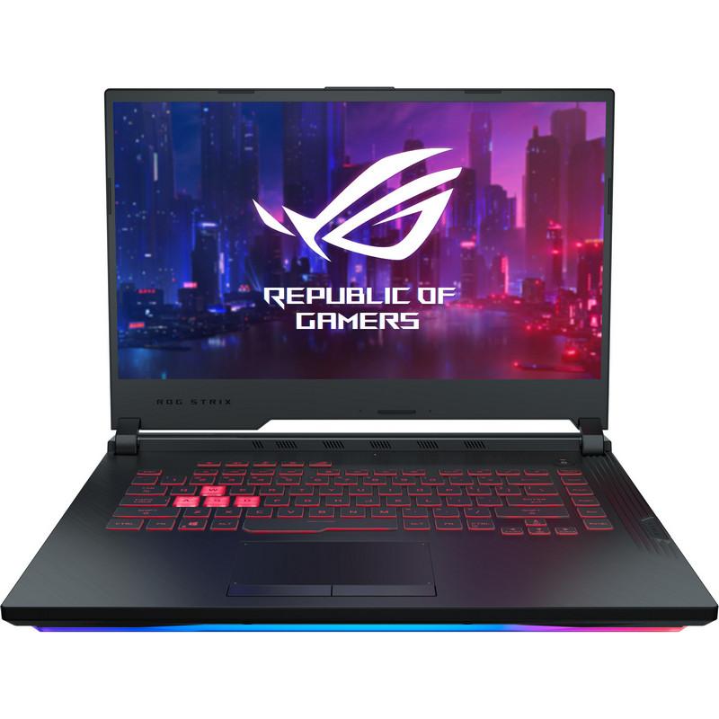 Asus Rog Strix G531GT-BQ133 Intel Core