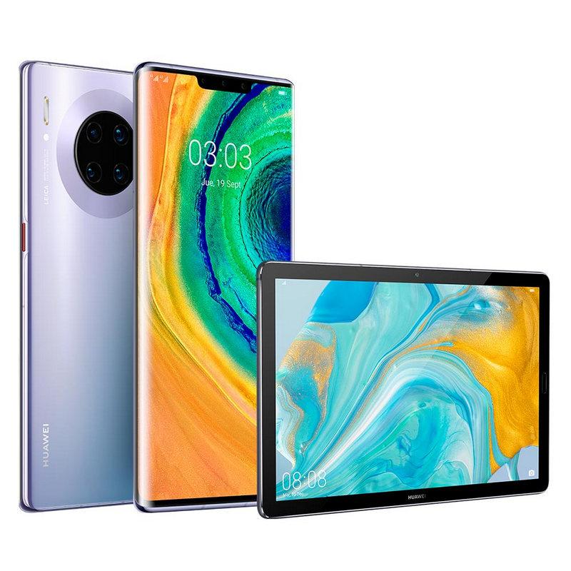 Huawei Pack Mate 30 Pro 8/256GB