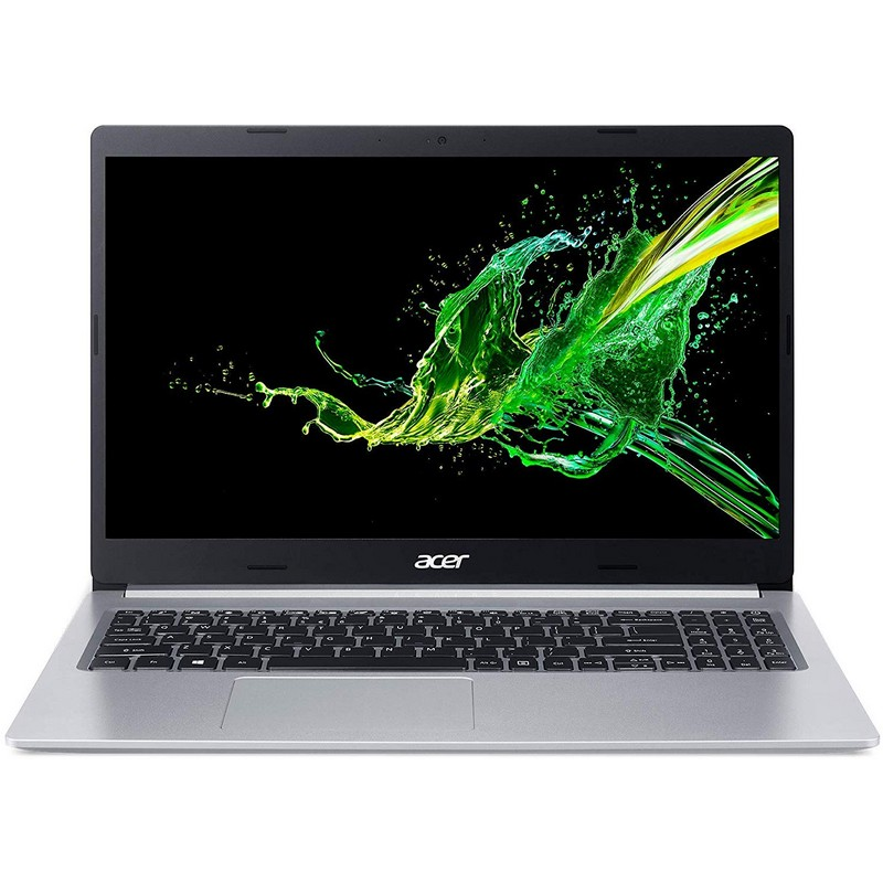 Acer Aspire 5 A515-54G Intel Core