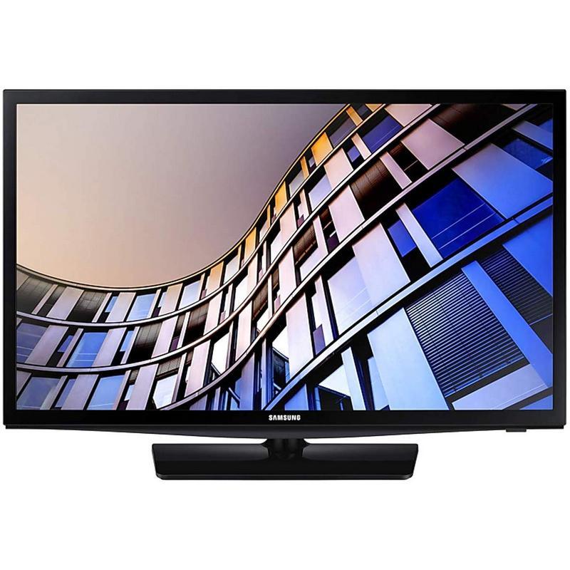 """Samsung UE24N4305 24"""" LED HD"""