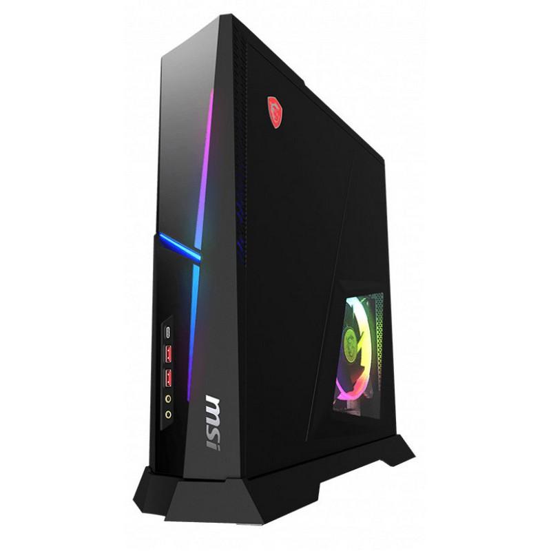 MSI Trident X Plus 9SE-613EU Intel
