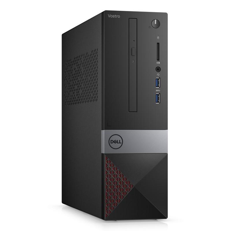 Dell Vostro 3470 Intel Core i5-9400/8GB/256GBSSD