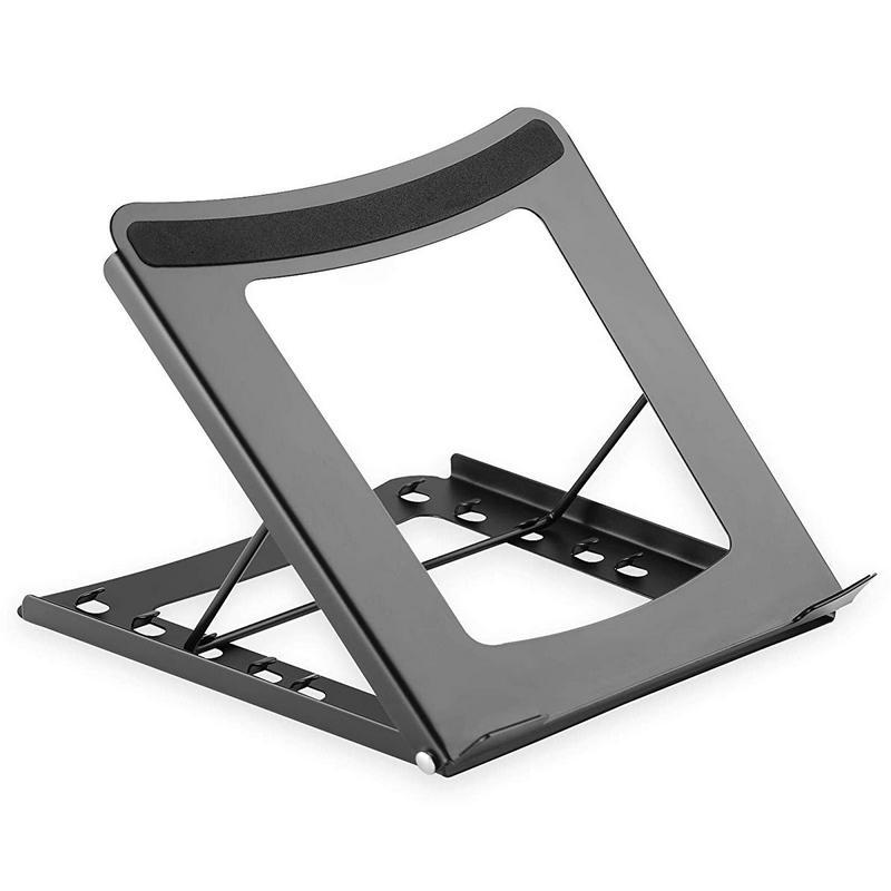 Digitus DA-90368 Soporte Móvil para Tablet/Portátil