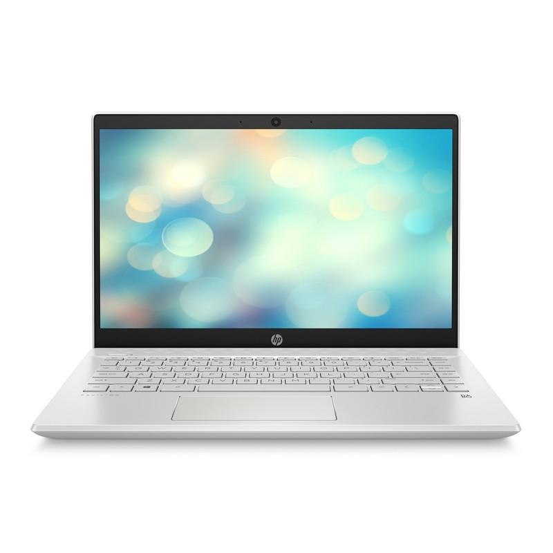 HP Pavilion 14-CE3006NS Intel Core i7-1065G7/16GB/512GB
