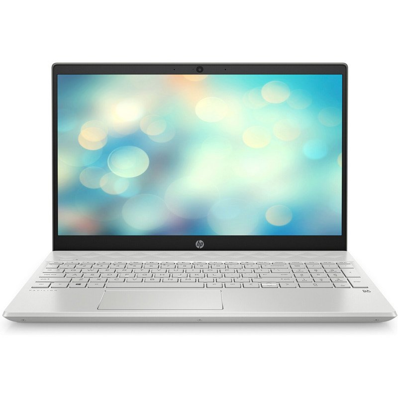 HP Pavilion 15-CS3003NS Intel Core i5-1035G1/8GB/512GB