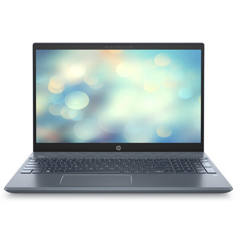 HP Pavilion 15-CS3014NS Intel Core i7-1065G7/16GB/1TB