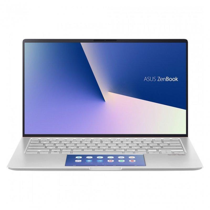 Asus ZenBook UX434FLC-A5299R Intel Core i7